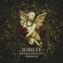 Jubilee / Versailles