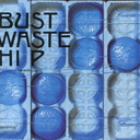 Bust Waste Hip / THE BLUE HEARTS