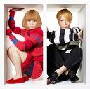 Crazy Crazy (feat. Charli XCX & Kyary Pamyu Pamyu) / Harajuku Iyahoi / Yasutaka Nakata, Kyary Pamyu Pamyu