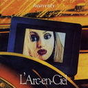 heavenly / L'Arc-en-Ciel