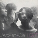 HEART / L'Arc-en-Ciel