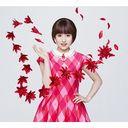 I-POP / Ayami Muto