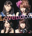 Takaramono / Itsuwari / LoVendoR