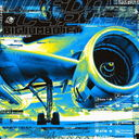 Big Jumbo Jet / Umeda Cypher