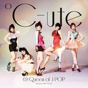 Queen of J-POP / Cute