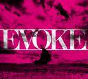 Evoke / lynch.