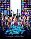 """Cheeky Parade Premium Live """"The First"""" / Cheeky Parade"""