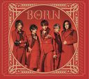 Re:Born / A9