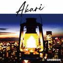 Akari / GReeeeN