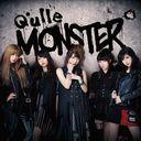 Monster / Q'ulle