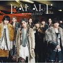 Parade / Hey! Say! JUMP