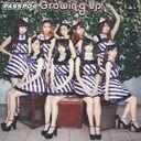 Growing Up / PASSPO