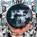 01-zero one- / LOKA