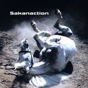 Tabun, Kaze. / Sakanaction