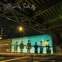 Touch off / UVERworld