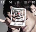 Unser / UVERworld