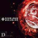 Dictator / DIAURA