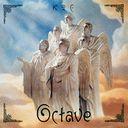 Octave / Kome Kome Club