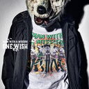 One WishH e.p. / MAN WITH A MISSION