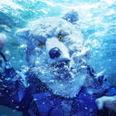 Into The Deep / MAN WITH A MISSION