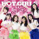 Hot Girls / La PomPon