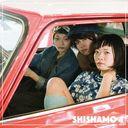 SHISHAMO 4 / SHISHAMO