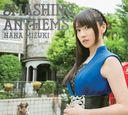 Smashing Anthems / Nana Mizuki
