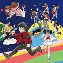 Renai Shijyo Summer Everyday / Dokimeki Lib Rary / Natsu no Mamono
