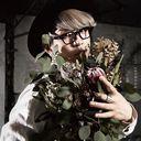 bouquet / toku