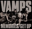 Memories / VAMPS