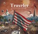Traveler / Official HIGE DANdism