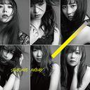 Jiwaru Days / AKB48