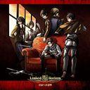 Jiyu e no Shingeki / Linked Horizon
