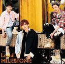 Milestone / Lead