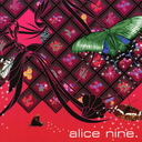 Zekkeishoku / alice nine.