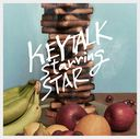 Starring Star / KEYTALK