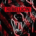Rebellion / DIAWOLF