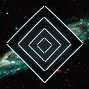 Turbulence / DIAWOLF