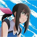 """""""Hanebad! (Anime)"""" Intro Theme: Futari no Hane / YURiKA"""