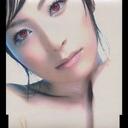 RAHXEPHON - Intro Theme Song: Hemisphere / Maaya Sakamoto