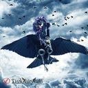 Dark fairy tale / D