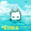 THE SEVEN SEAS / THE BAWDIES