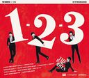 1-2-3 / THE BAWDIES