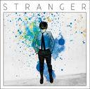 Stranger / Gen Hoshino