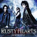 Rusty Hearts / BREAKERZ