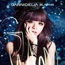 BLAZING / GARNiDELiA