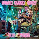 Kawaii Bubbly Lovely / Elle Teresa