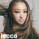 Power Butterfly / lecca