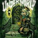 UNDERWORLD / VAMPS