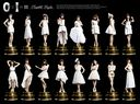 Title is to be announced (Best Album) / AKB48